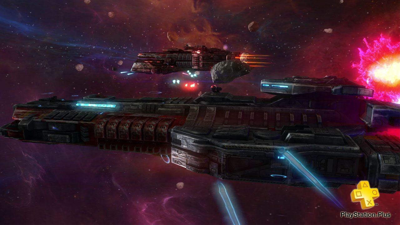 playstation-plus-august-rebel-galaxy-gamesoul
