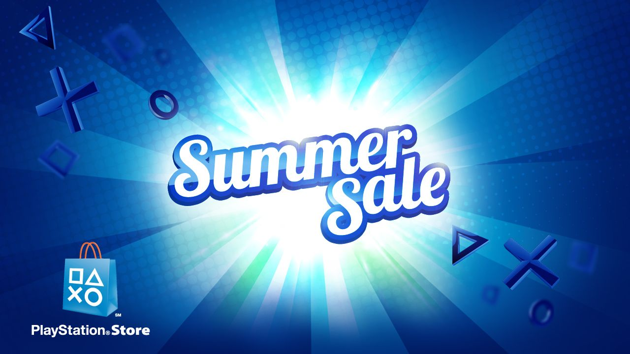playstation-summer-sale