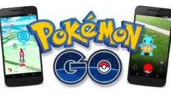 Pokémon GO, da oggi disponibile in Germania