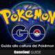 Pokémon GO – Guida alla cattura dei Pokémon