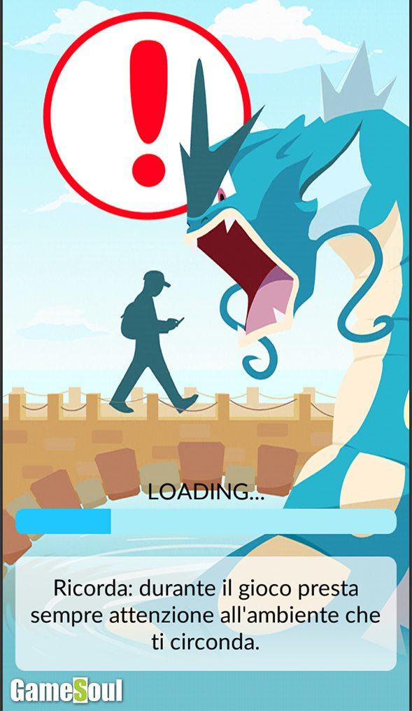pokémon-go-guida-esperienza-livello-pokémon-gamesoul-2