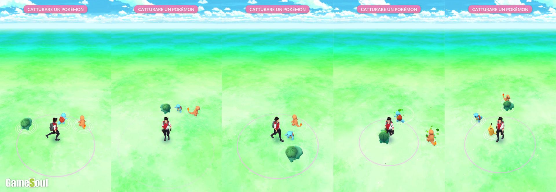 pokémon-go-guida-pikachu-2