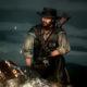 Red Dead Redemption 2: l'annuncio è imminente?