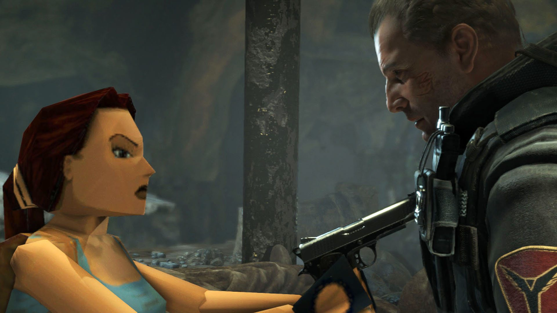 rise-of-the-tomb-raider-20-year-celebration-01-gamesoul