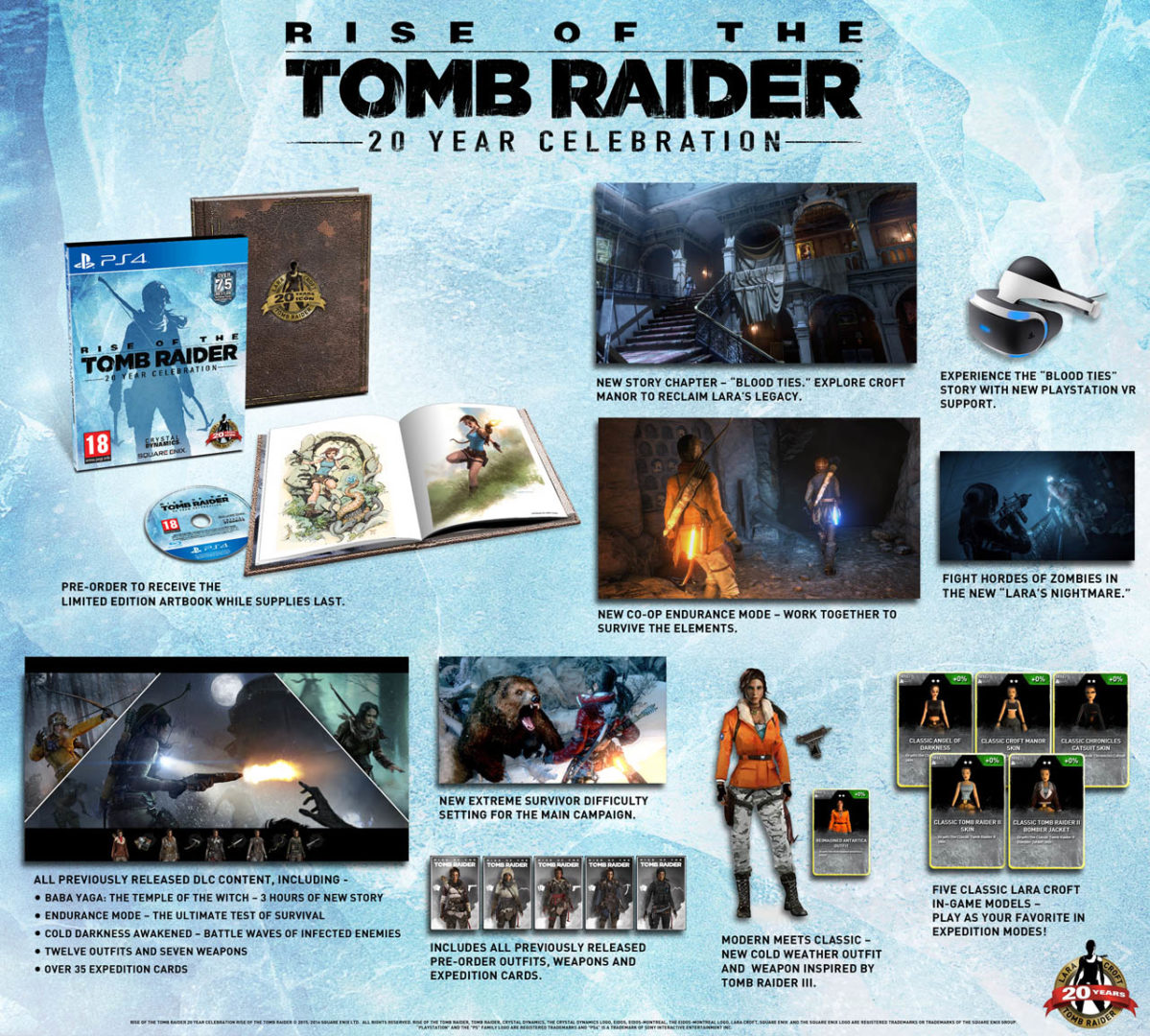 rise-of-the-tomb-raider-20-year-celebration-03-gamesoul