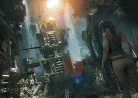 Nuovo trailer per Rise of the Tomb Raider: 20 Year Celebration