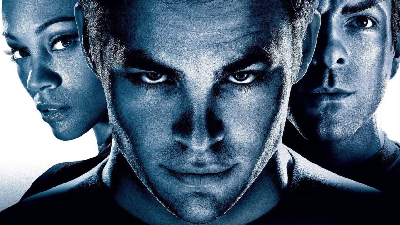 Star Trek, annunciato il quarto film della serie