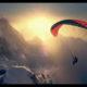 Steep – Anteprima gamescom 2016