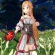 Una Collector's Edition per Sword Art Online: Hollow Realization