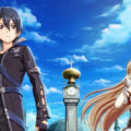 Aperti i pre-order di Sword Art Online: Hollow Realization