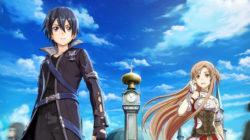 Sword Art Online: Hollow Realization – Recensione