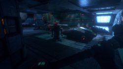 Il remake di System Shock arriverà anche su PlayStation 4
