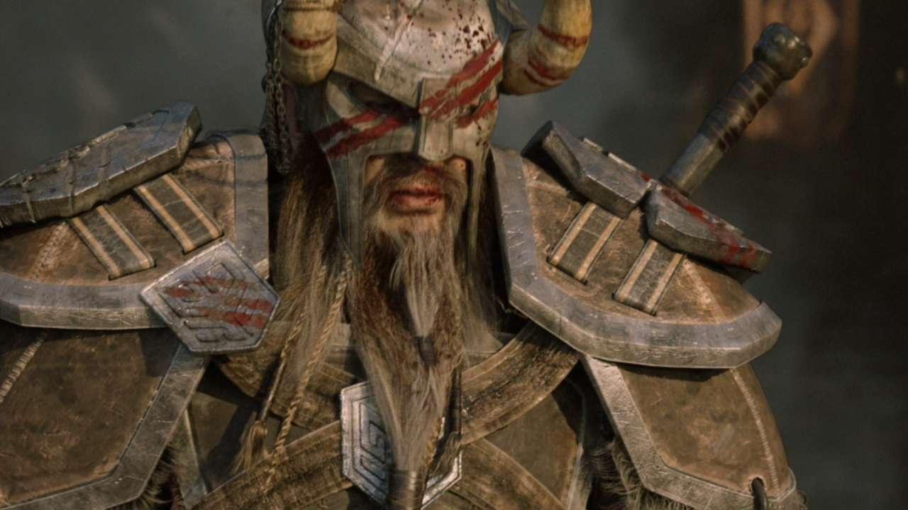 the-elder-scrolls