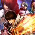 Una demo in arrivo per The King of Fighters XIV