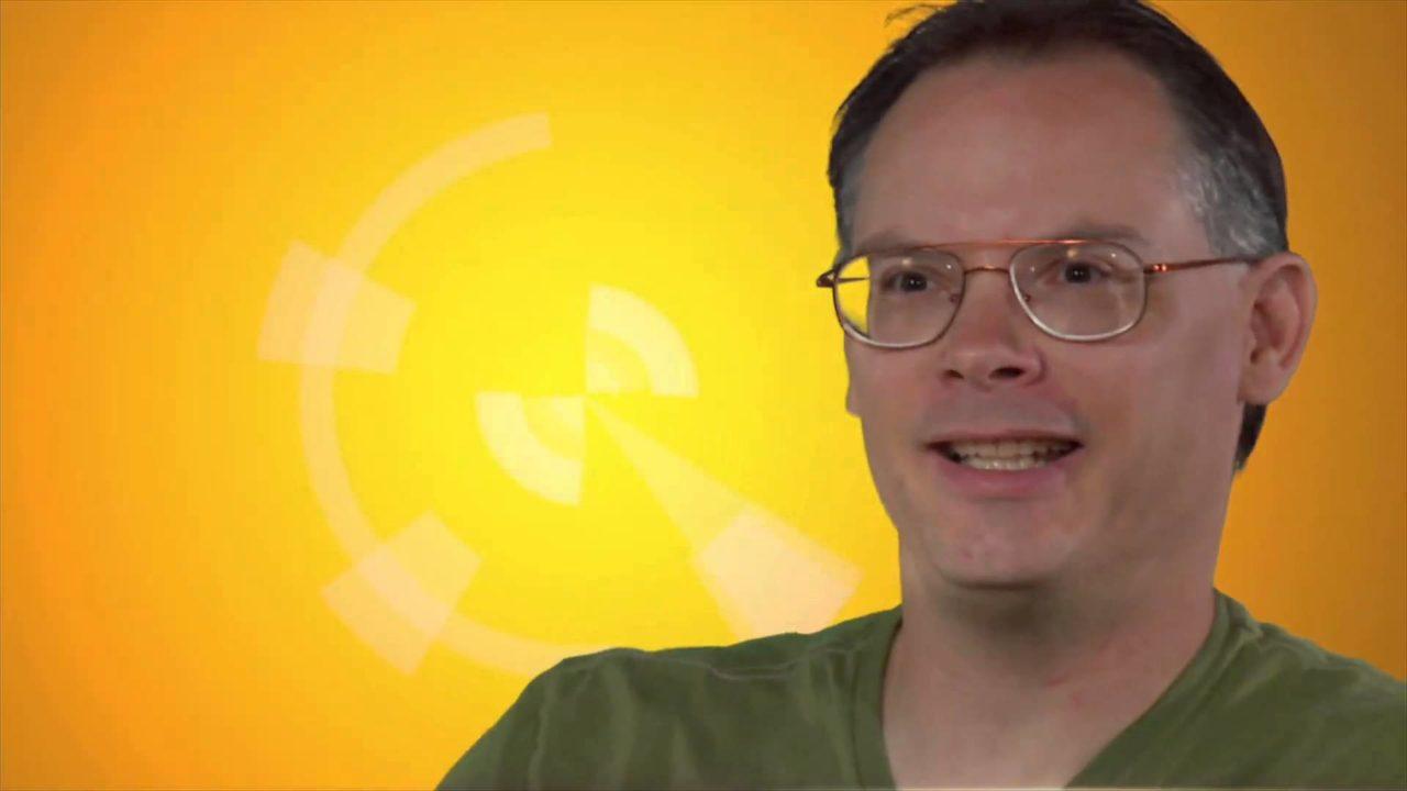 Il boss di Epic Games pensa che Microsoft danneggerà Steam