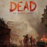 walking-dead-season-3-gamesoul03