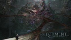 Torment: Tides of Numenera – Anteprima gamescom 2016