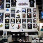 Cosa comprare gamescom 2016 GameSoul (6)
