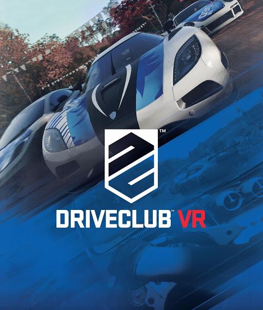 Driveclub-VR_2016_08-17-16_017