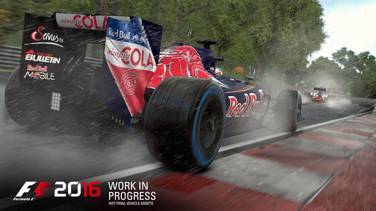 F1-2016-10-1280x720