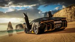 Forza Horizon 3 – Anteprima gamescom 2016