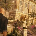 HITMAN_Screenshot_Episode_4__Bangkok_1_gamesoul