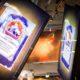 Hearthstone gamescom 2016