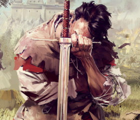 Kingdom Come: Deliverance – Anteprima gamescom 2016