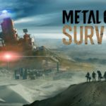 Metal-Gear-Survive-gamescom-2016-gamesoul-01