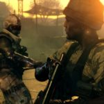 Metal-Gear-Survive-gamescom-2016-gamesoul-02