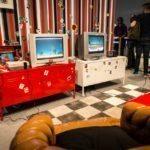 NES Classic Mini gamescom 2016