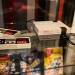 Mini NES gamescom 2016 (7)