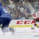 NHL 17 – Anteprima gamescom 2016