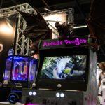 PC strambi gamescom 2016
