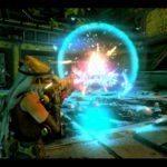 ReCore-gamescom-2016-trailer-1-gamesoul