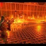 ReCore-gamescom-2016-trailer-3-gamesoul