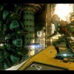 ReCore-gamescom-2016-trailer-4-gamesoul