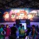 South Park gamescom 2016