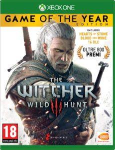The-Witcher-3-GOTY-XboxOne-Packshot---GameSoul