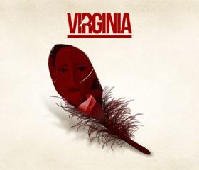 Virginia – Recensione