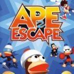ape-escape-2-logo-gamesoul