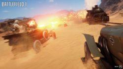 Battlefield 1 – Anteprima gamescom 2016
