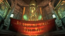 BioShock: The Collection – Anteprima gamescom 2016
