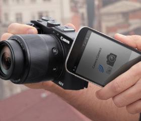Canon PowerShot G3 X – Recensione