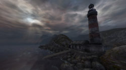 Dear Esther è pronto a sbarcare su PlayStation 4 ed Xbox One