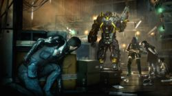 Deus Ex: Mankind Divided – Il season pass in dettaglio
