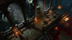 Divinity: Original Sin 2 in arrivo su Steam early access