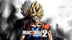 Dragon Ball Xenoverse 2 – Anteprima gamescom 2016