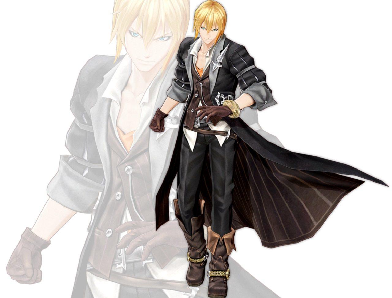 eizen-ultimo-trailer-tales-of-berseria-gamesoul