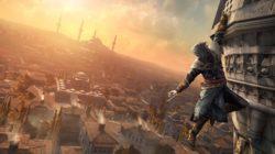 Assassin's Creed: Ezio Collection potrebbe diventare realtà